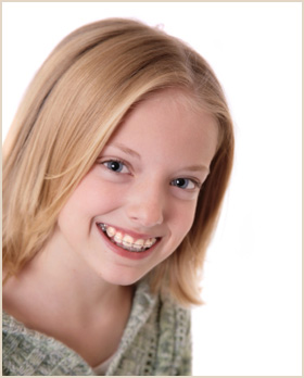 Treatments